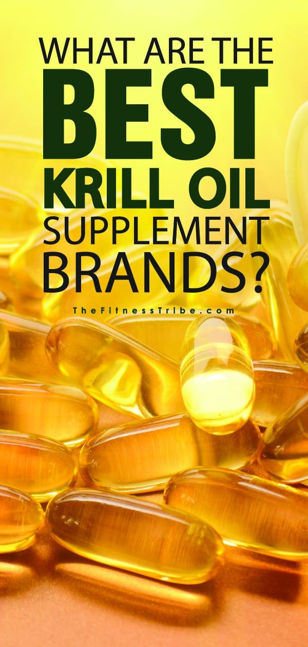 Many people are familiar with fish oil, but krill oil is less known. Below is an overview of krill oil. If you are interested in trying krill oil, we've offered some things to look for before you buy.