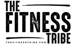 The Fitness Tribe