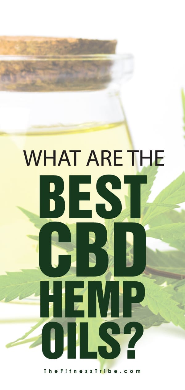 What is CBD oil? Is CBD oil and hemp oil the same? These are relatively new products so most people are not informed. Below we'll answer common questions and go over the benefits these oils can provide.