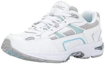 Vionic Women's Walker