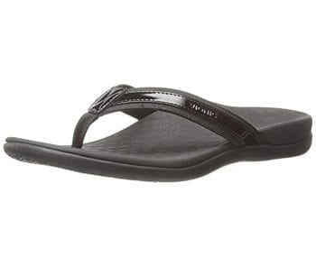 Vionic Orthaheel Women's Tide II Sandals