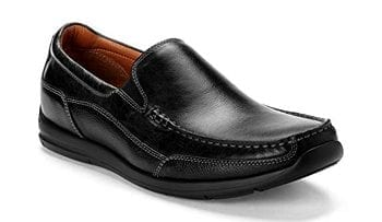 Vionic Men's Astor Preston Slip-on Loafer