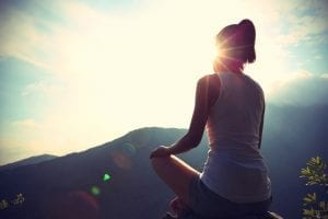 20 Surprising Benefits of Meditation Everyone Should Know