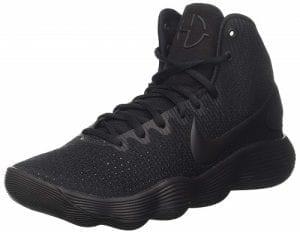 Nike Mens Hyperdunk Basketball Shoes
