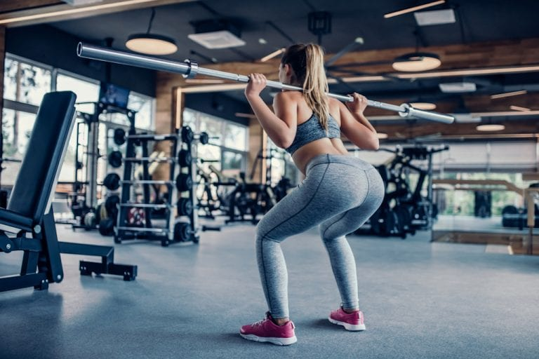 Can I Train My Hamstrings Without A Leg Curl Machine