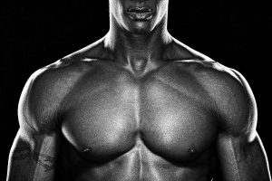 How To Do Proper Upper Chest Set: 11 Best Upper Chest Exercises