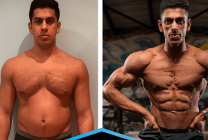 Should You Bulk Or Cut: Get Your Answers Right Now