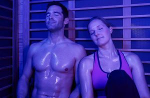 Sauna After Workout: Yes or No