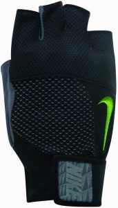 Nike Mens Lock Down Gloves Review